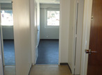 Vente Appartement 1 pièce 25m² Grenoble (38000) - Photo 4