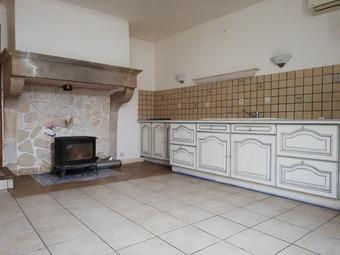 Vente Maison 6 pièces 206m² Vouxey (88170) - Photo 1