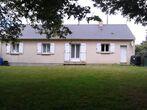 Vente Maison 5 pièces 82m² Pontchâteau (44160) - Photo 2