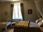 Vente Maison 8 pièces 332m² Cornillon-en-Trièves (38710) - Photo 15
