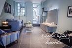 Sale House 118m² Montreuil (62170) - Photo 3