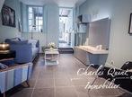 Vente Maison 118m² Montreuil (62170) - Photo 2