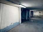 Vente Garage 12m² Paris 06 (75006) - Photo 3