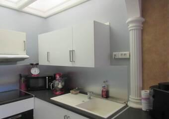 Location Appartement 4 pièces 66m² Saint-Laurent-de-Mure (69720) - photo