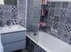 Location Appartement 4 pièces 85m² Villefranche-sur-Saône (69400) - Photo 7