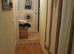 Location Appartement 2 pièces 62m² Rambouillet (78120) - Photo 6
