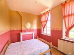 Sale House 5 rooms Brimeux (62170) - Photo 10