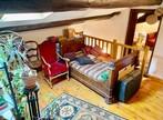 Vente Maison 5 pièces 149m² Curis-au-Mont-d'Or (69250) - Photo 6