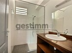 Location Appartement 4 pièces 86m² Cayenne (97300) - Photo 7