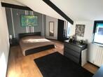 Vente Maison 170m² Aire-sur-la-Lys (62120) - Photo 6