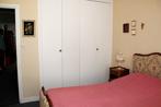 Vente Appartement 3 pièces 68m² Montreuil (62170) - Photo 7