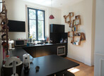 Location Maison 220m² Mulhouse (68100) - Photo 2
