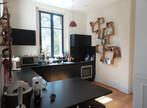 Location Maison 7 pièces 220m² Mulhouse (68100) - Photo 3