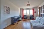 Vente Maison 8 pièces 180m² Albertville (73200) - Photo 8