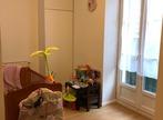 Vente Appartement 3 pièces 71m² Voiron (38500) - Photo 3