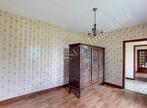 Vente Maison 3 pièces 94m² Meilhards (19510) - Photo 6