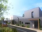 Vente Maison 2 pièces 55m² Montélimar (26200) - Photo 1