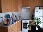 Renting Apartment 2 rooms 46m² Rambouillet (78120) - Photo 1
