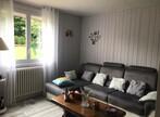 Sale House 6 rooms 122m² PROCHE VILLERSEXEL - Photo 3