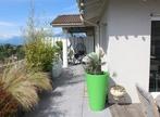 Vente Appartement 4 pièces 98m² Montbonnot-Saint-Martin (38330) - Photo 12