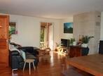 Vente Maison 5 pièces 125m² Cavaillon (84300) - Photo 8