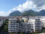 Vente Appartement 3 pièces 59m² Grenoble (38000) - Photo 5