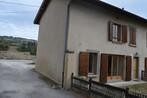 Vente Maison 4 pièces 78m² Saint-Hilaire-de-la-Côte (38260) - Photo 13
