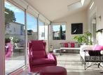 Vente Maison 6 pièces 250m² Sauzet (26740) - Photo 6