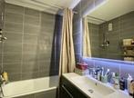 Vente Appartement 3 pièces 63m² Voiron (38500) - Photo 4