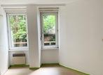 Vente Appartement 3 pièces 52m² Mulhouse (68200) - Photo 5