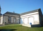 Vente Maison 10 pièces 247m² Arras (62000) - Photo 5