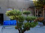 Vente Immeuble 430m² Beaurepaire (38270) - Photo 27
