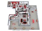 Vente Appartement 4 pièces 119m² Albertville (73200) - Photo 3
