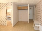 Vente Maison 4 pièces 75m² Saint-Laurent-de-la-Salanque (66250) - Photo 3