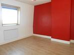 Location Appartement 3 pièces 90m² Chauny (02300) - Photo 10