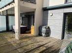 Vente Appartement 2 pièces 45m² Biviers (38330) - Photo 2