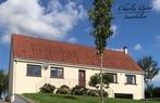 Sale House 7 rooms 160m² Beaurainville (62990) - Photo 1