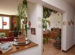 Vente Appartement 6 pièces 134m² Privas (07000) - Photo 7