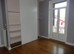 Location Appartement 3 pièces 55m² Cambo-les-Bains (64250) - Photo 9