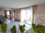 Vente Maison 62m² Noyelles-sous-Lens (62221) - Photo 2