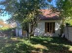 Vente Maison 3 pièces 59m² Bellerive-sur-Allier (03700) - Photo 1