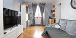 Sale Apartment 2 rooms 37m² Chaville (92370) - Photo 1