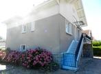 Vente Maison 6 pièces 94m² Châbons (38690) - Photo 2