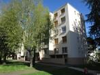 Location Appartement 2 pièces 41m² Échirolles (38130) - Photo 11