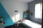 Vente Maison 5 pièces 110m² Audenge (33980) - Photo 6