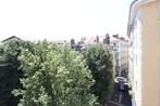 Vente Appartement 4 pièces 91m² Grenoble (38000) - Photo 8