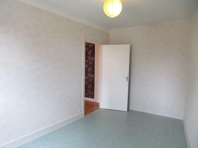 Location Appartement Billom (63160) - Photo 10