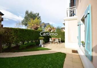 Vente Maison 3 pièces 50m² CABOURG - Photo 1