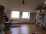 Vente Maison 186m² Gravelines (59820) - Photo 6