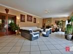 Sale House 9 rooms 297m² Monnetier-Mornex (74560) - Photo 6